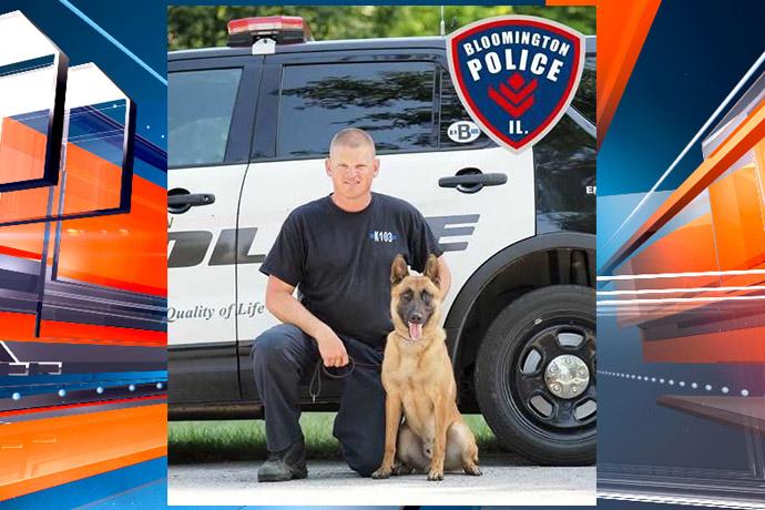 bpd officers justin shively & ryker_1532010042174.jpg.jpg