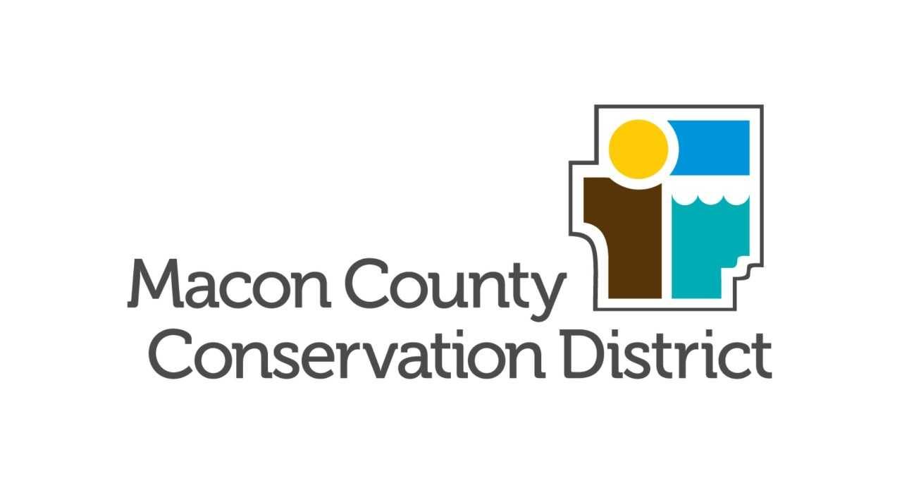 macon county conservation district_1532969984570.jpeg.jpg