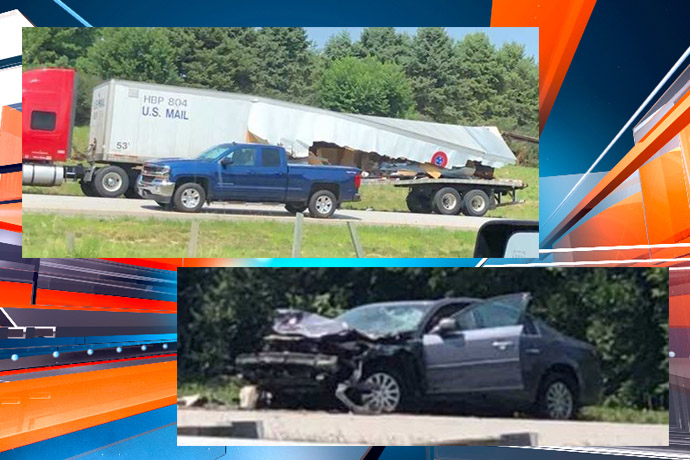 mail truck accident_1532450575403.jpg.jpg