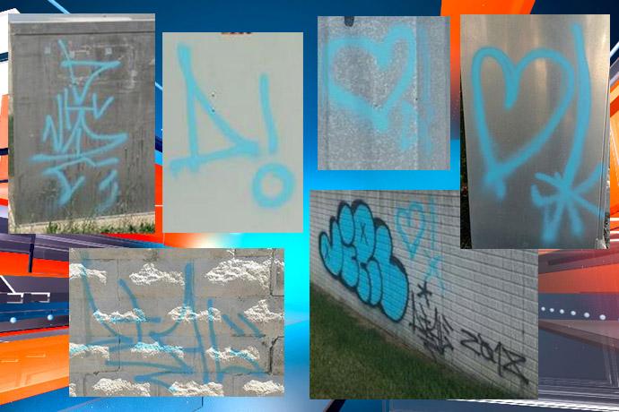 cotw 8.15 graffiti_1534355488347.jpg.jpg