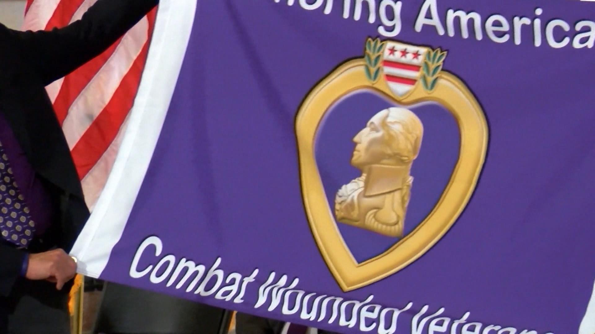 purple heart day_1533675871725.jpg.jpg