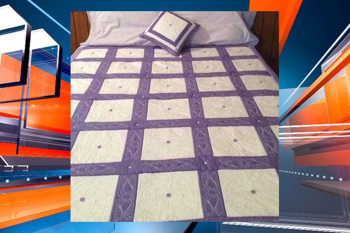 stolen quilt_1534801553118.jpg.jpg