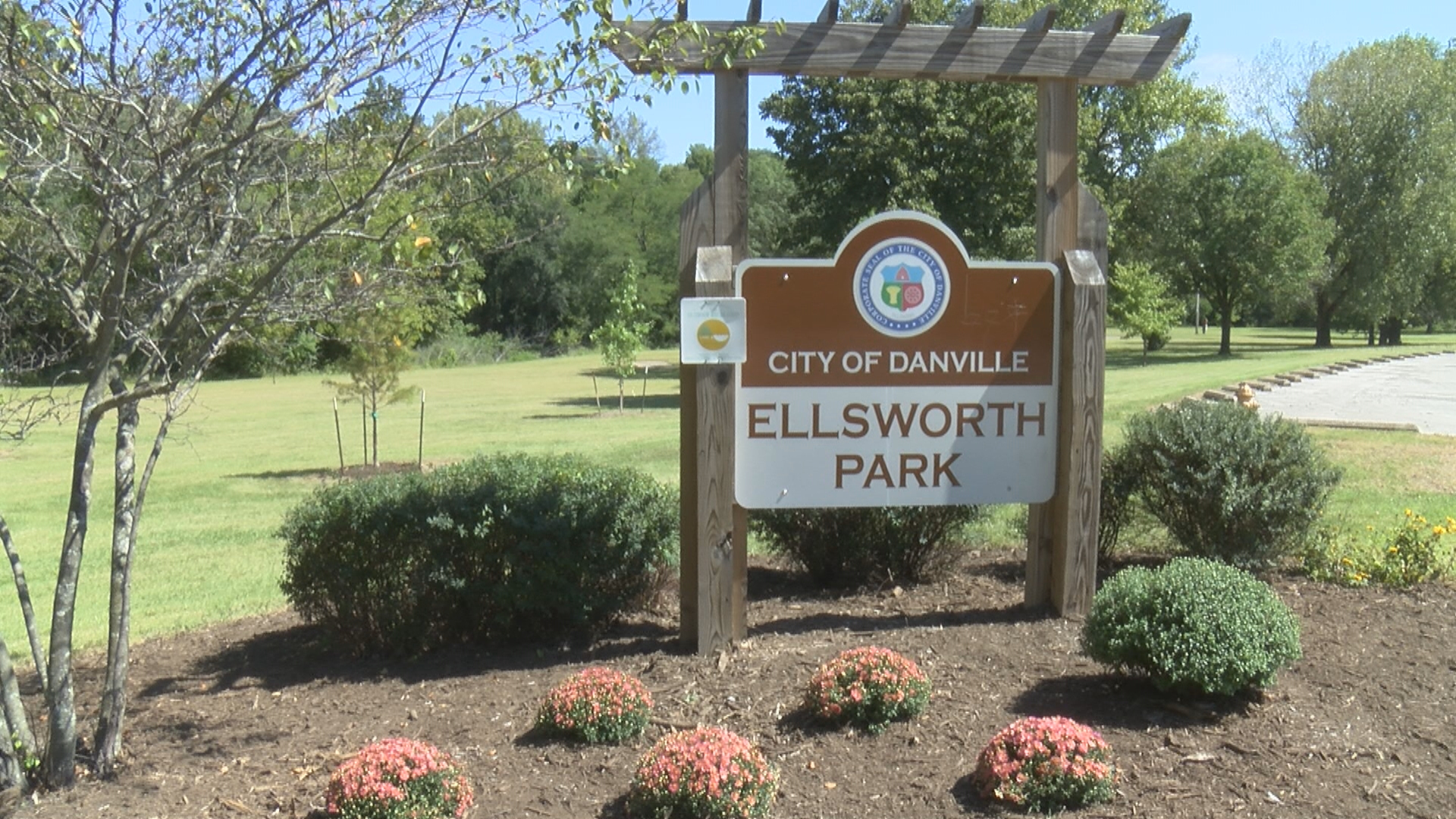 ellsworth park_1536874598521.jpg.jpg