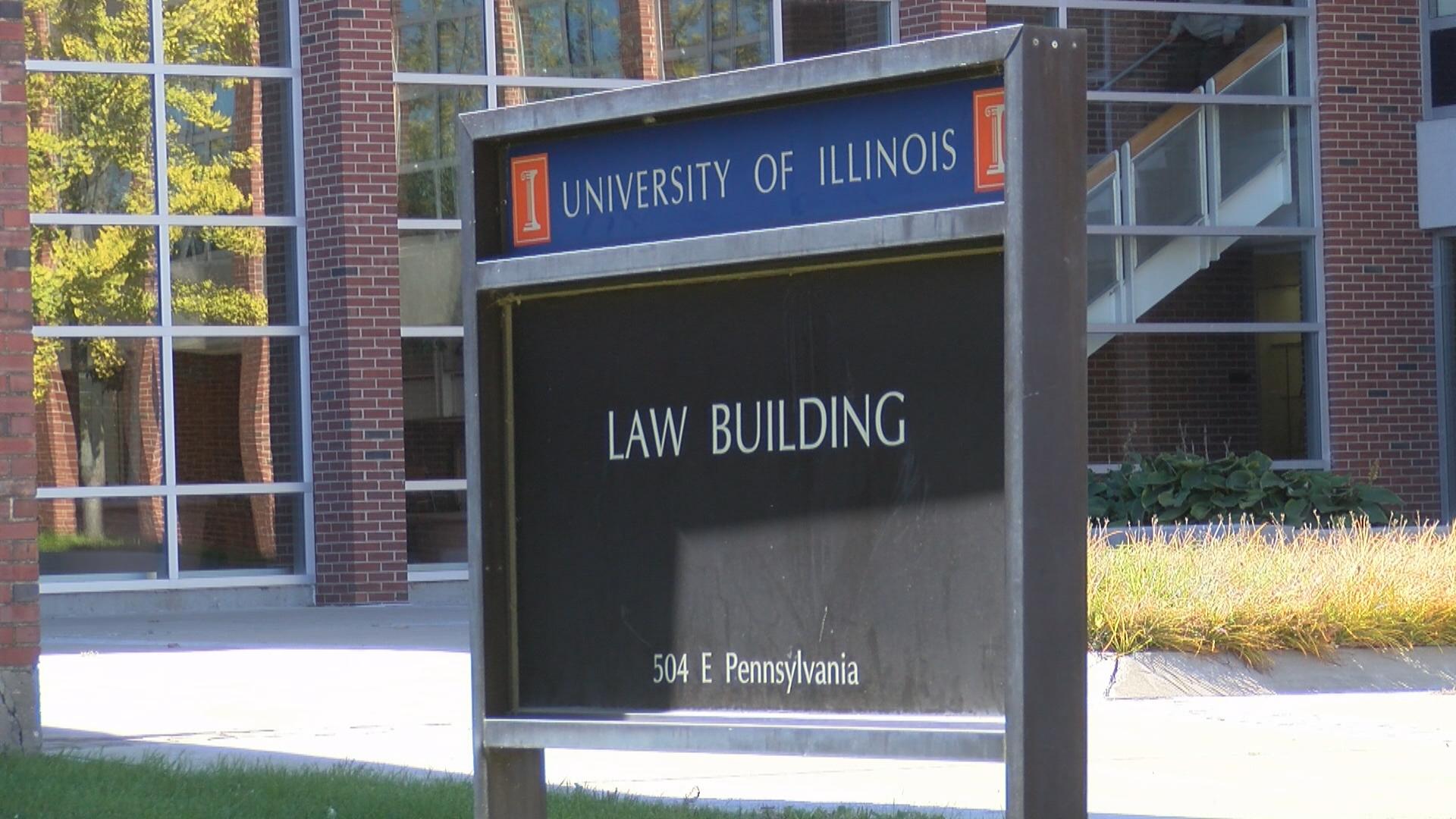 ui law building_1540329410200.jpg.jpg