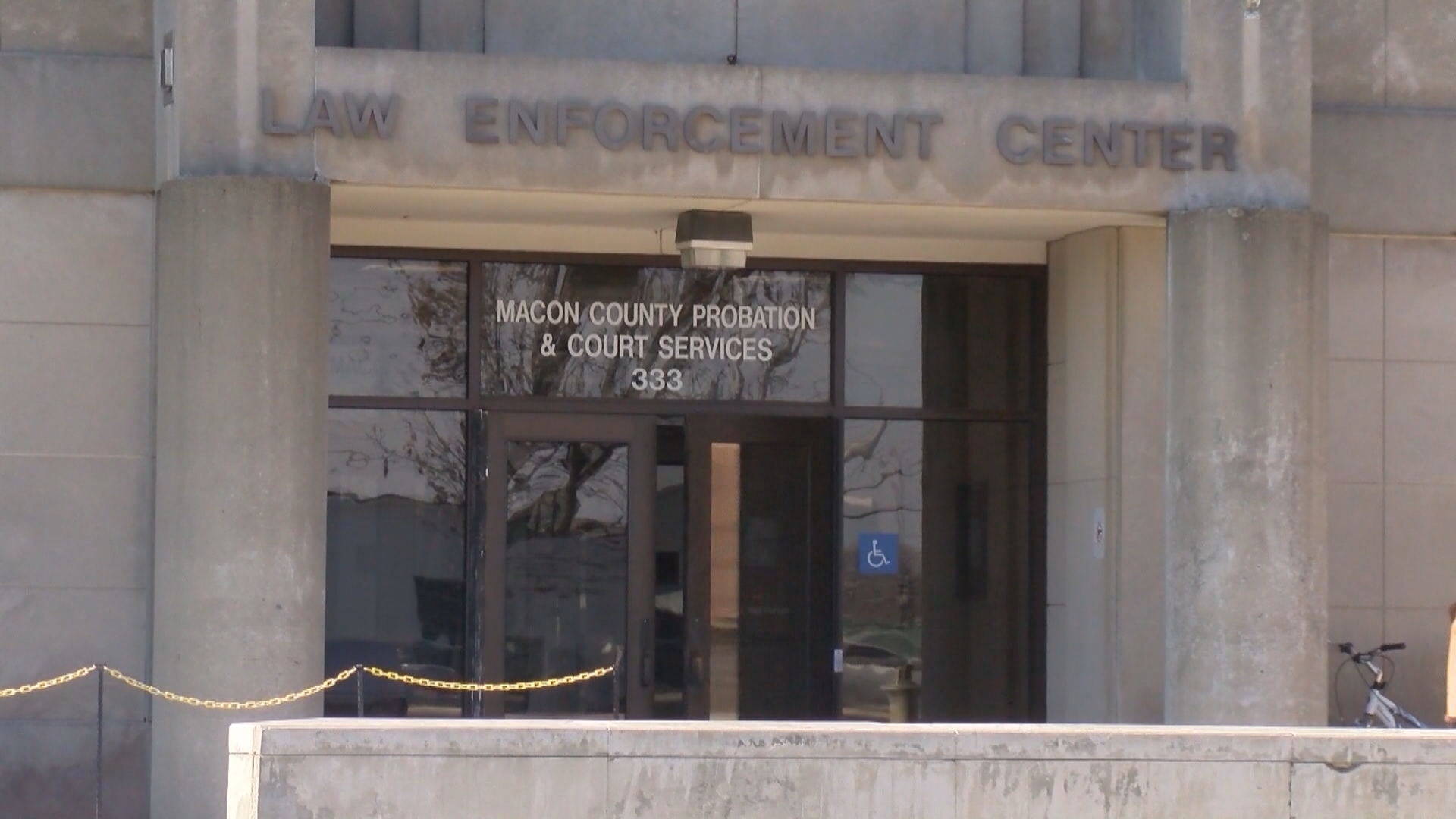 macon county law enforcement center_1544654367442.jpg.jpg