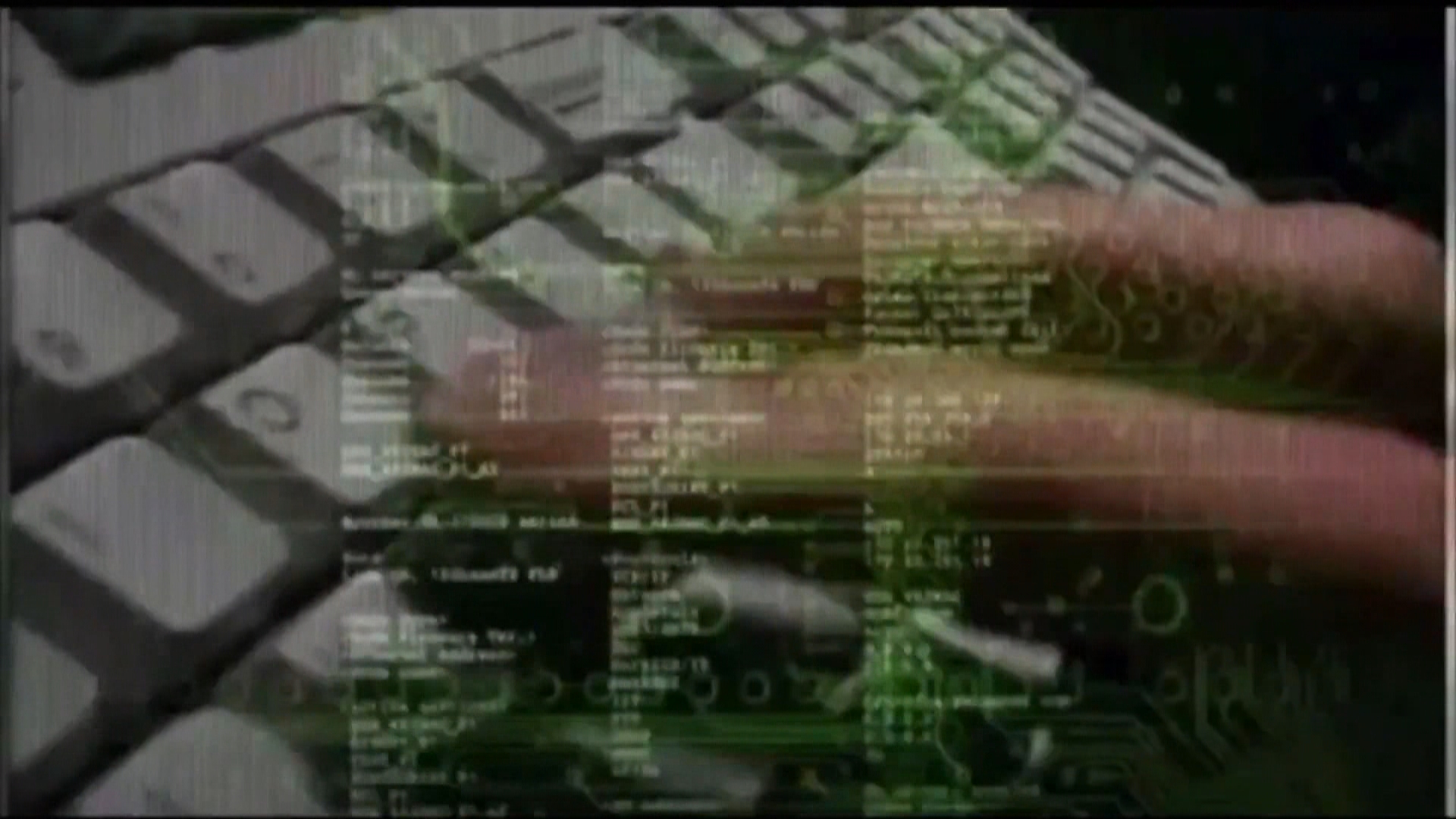 hacking_1541456977129.jpg