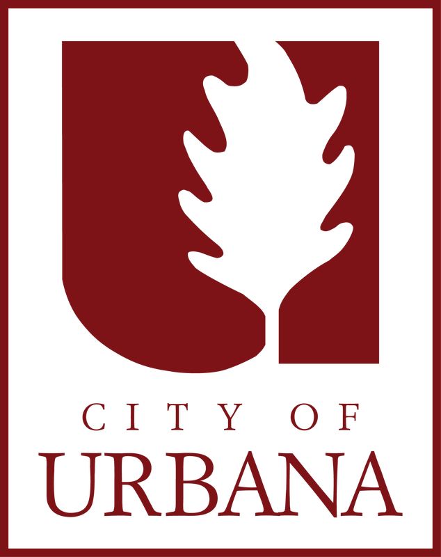 Urbana City.png