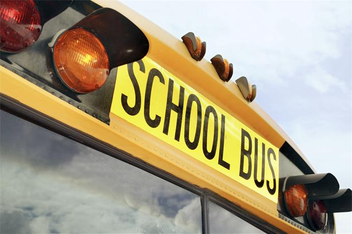 SCHOOL BUS GENERIC_-8625319537748521502