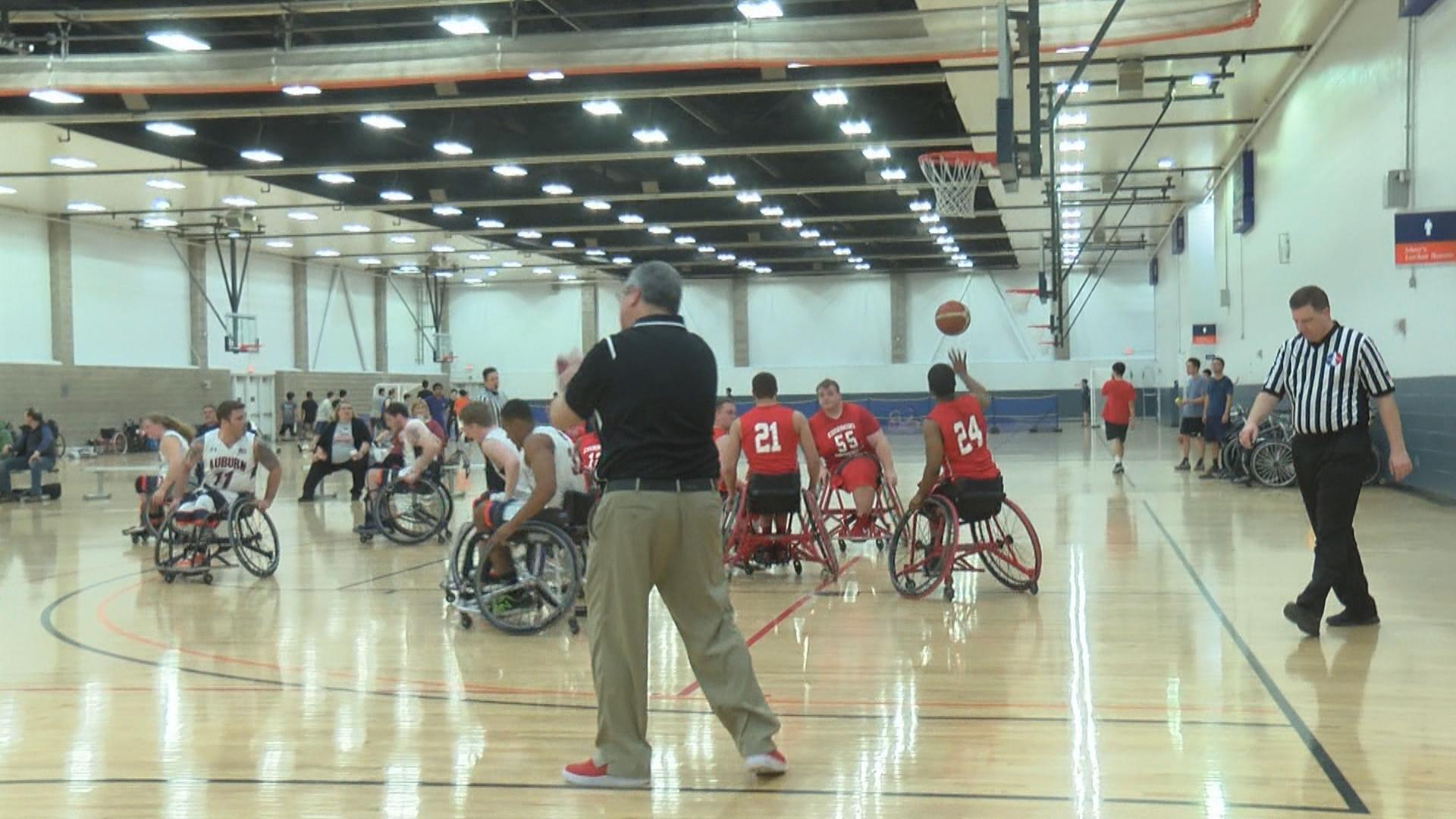 wheelchair basketball_1552425520445.jpg.jpg