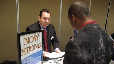 Job-fair-file-2-jpg_20160628174308-159532