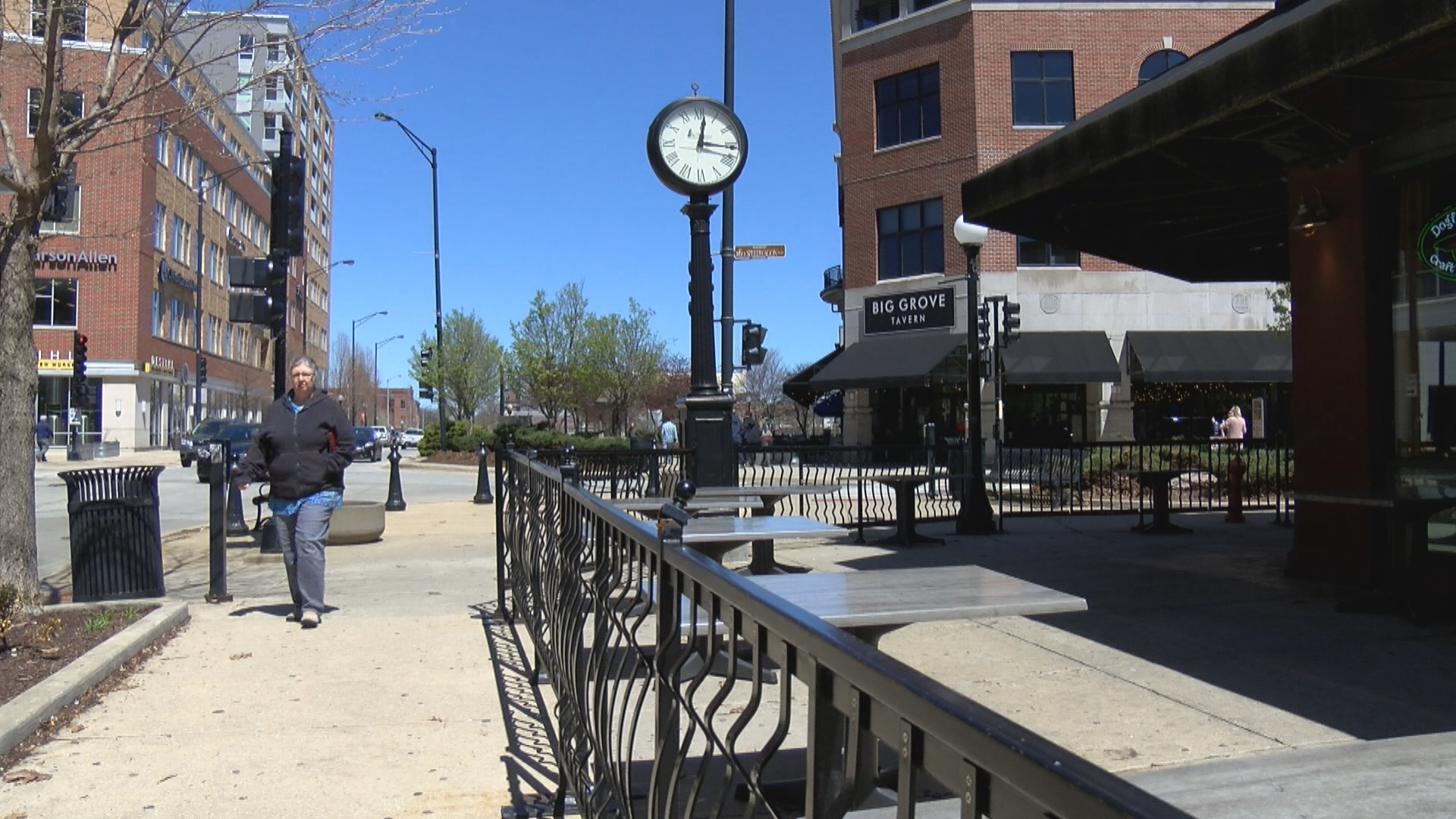 downtown champaign (2)_1555363293164.jpg.jpg