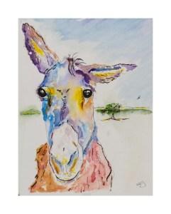 (c) Bill Jacobson WCJ art