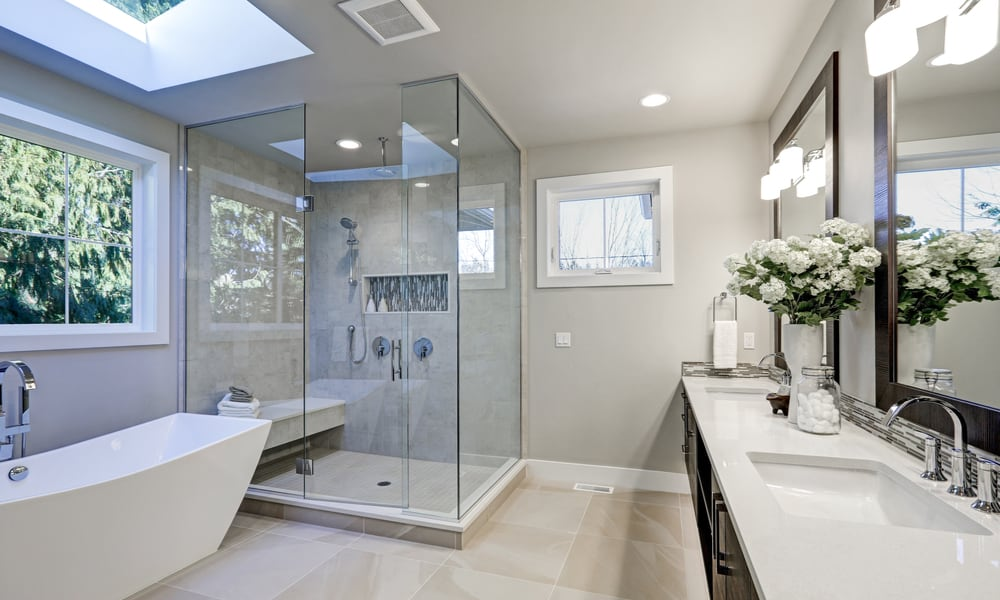 https www wcmanet org how to protect window in shower