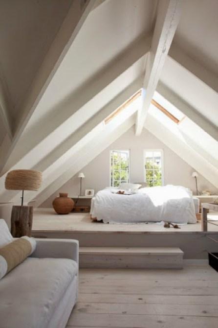 beach-natural-decor-house-7 httpwww.home-concept.ccp=2663&lang=en
