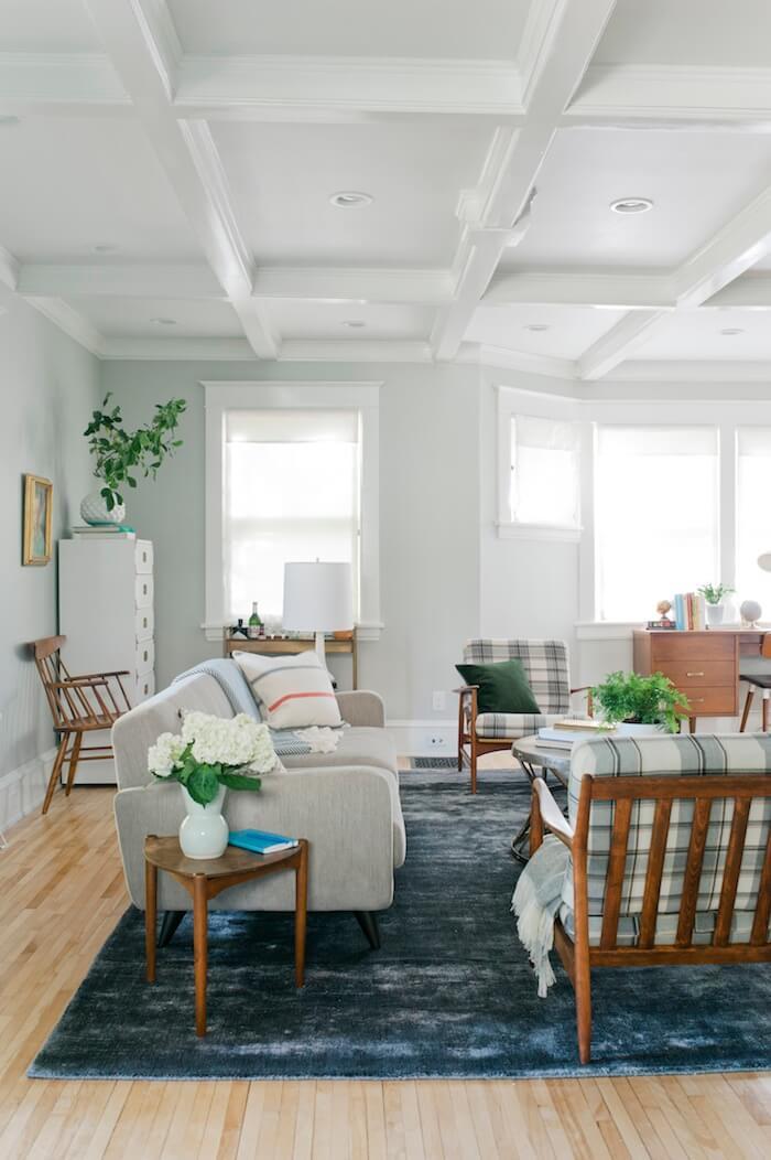 emily-henderson-curbly_livingroom07