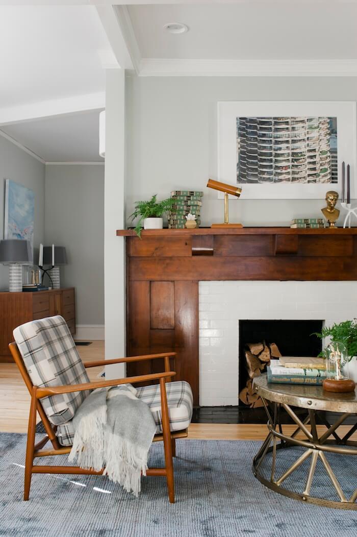 emily-henderson-curbly_livingroom081