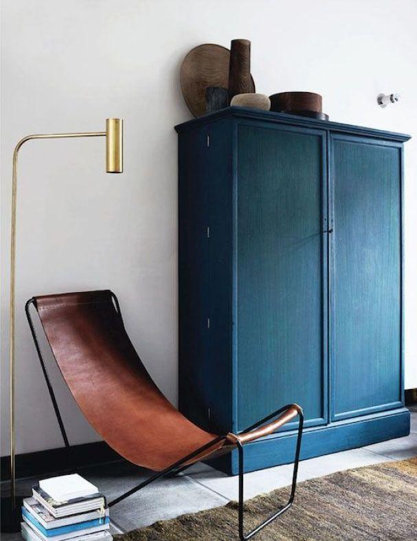 minimalism-living-room