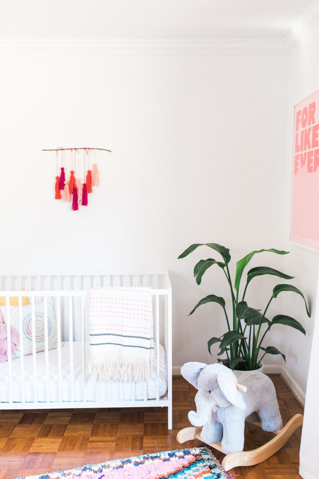 love-lola-baby-girl-nursery-one-room-challenge