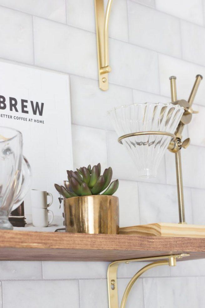coffee-bar-one-room-challenge-reveal