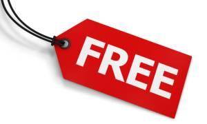 Free tag - Philip Thomas on COVID