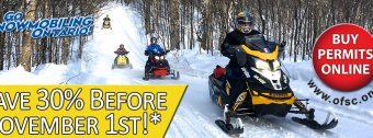 Explore Winter Like Never Before!
