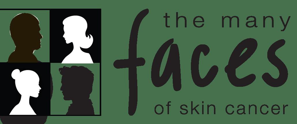 Skin Cancer Seminar In Lafayette