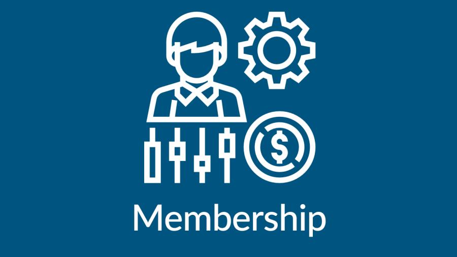 WC Vendors Membership