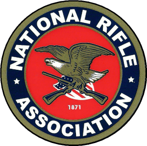 NRA Basic Pistol Class - Hands-On @ Kenmore Clubhouse and Pistol Range