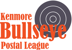 Indoor Postal Practice and League @ Kenmore Clubhouse