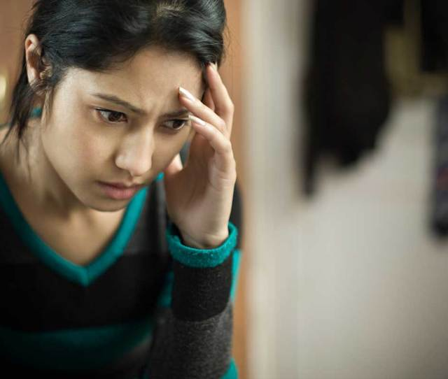The Wellesley Centers For Women Will Partner With University Of Illinois At Chicago On A  Million Multi Year Project To Evaluate And Compare Depression