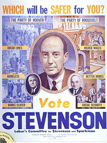 220px-Adlai Stevenson 1952 campaign poster