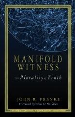 <p>Manifold Witness</p>