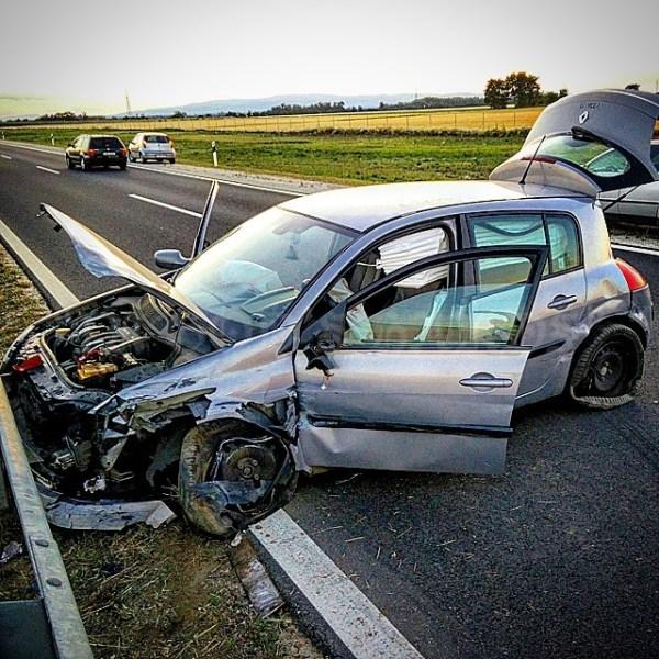 Snapping Crash7