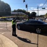 3 dead after postal worker opens fire in Memphis 💥😭😭💥