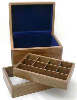 Ensign-Box--003