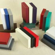 Group image of MinnMade containers