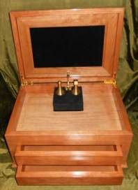 Jewelry-Box-025comp