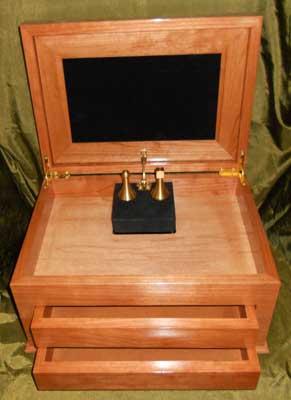 Jewelry-Box-025comp
