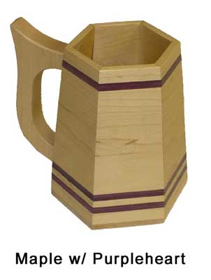 Maple-with-Purpleheart