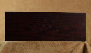 Woodford Reserve Product Package