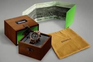 BOX-E1