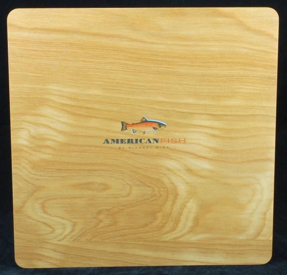 MenuBoard_AmericanFish_DSC_0385
