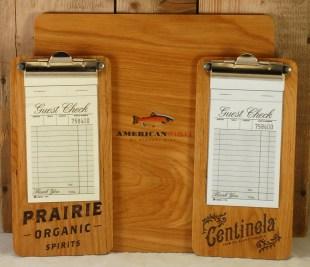 Prairie Organic - Centinela