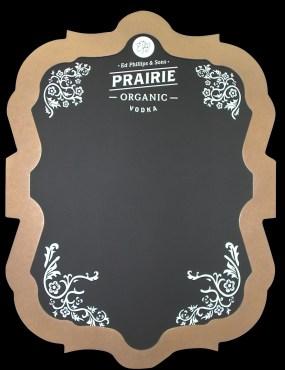 PrairieOrganic Chalk Board_PATHED
