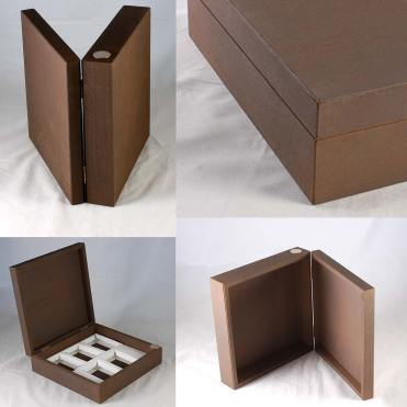 RoughFinishBrownBox_Group