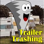 TrailerTrashing