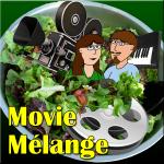 moviemelange