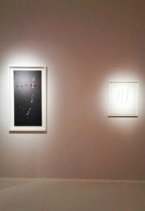 Tornabuoni Art - Luciano Fontana