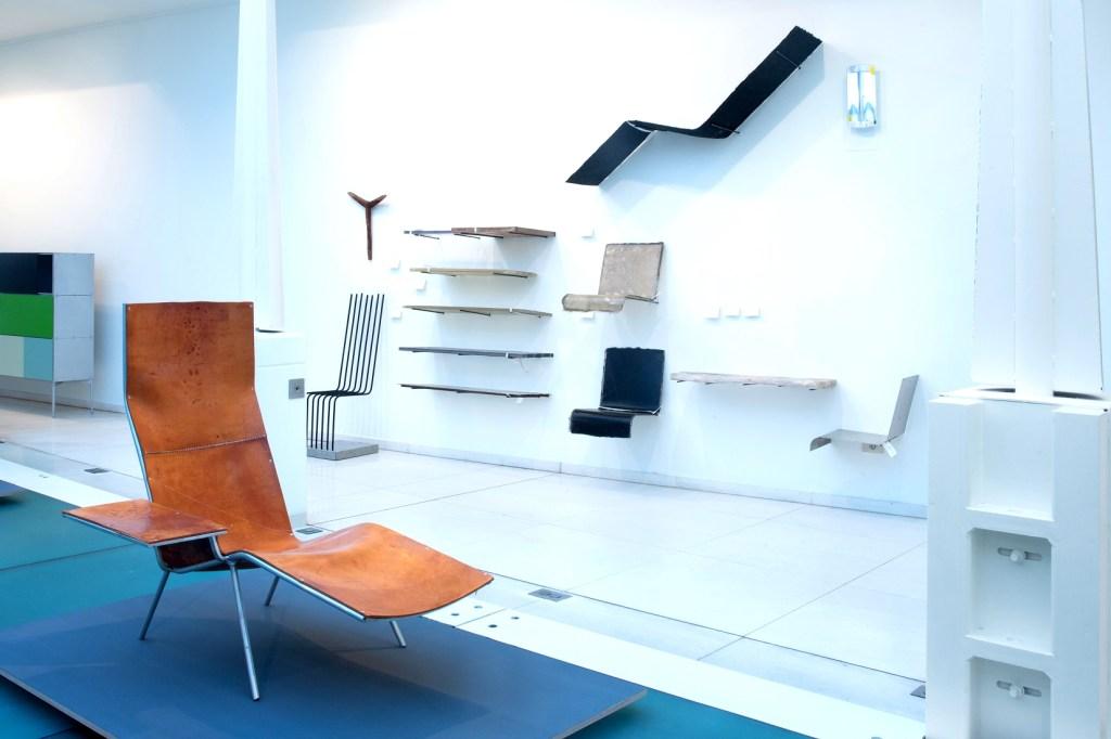 designmuseum maarten-van-severen-wdistrict 2