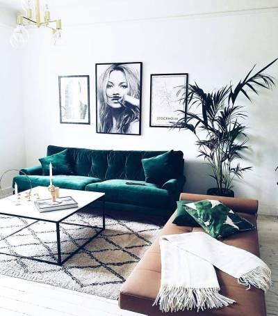 wdistrict_green-velvet